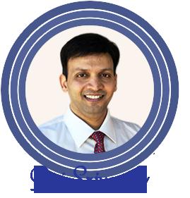 Raj Srivastav