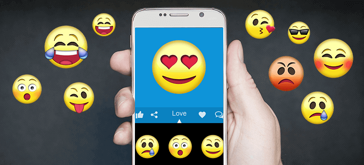 make-an-emoji-app-and-sell-it
