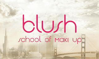 Case Studies - Blush School of Makeup