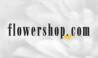 Case Studies - FlowerShop