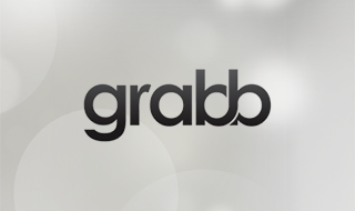 Case Studies - Grabb