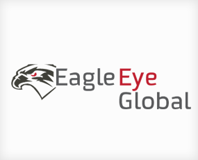 Eagle Eye Global