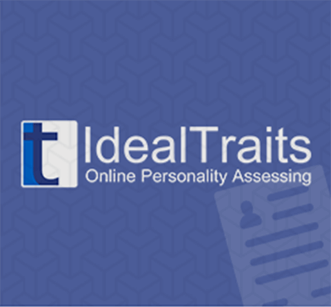 IdealTraits